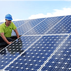 Orlando photovoltaic 1