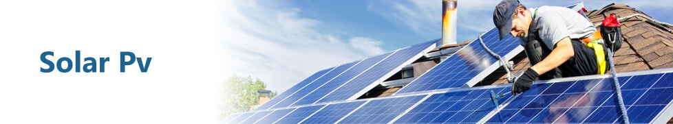 Solar Photovoltaic Net-Metering Energy Savings