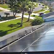 Solar Power Central Florida Services