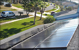 Solar-Power-Central-Florida-Services
