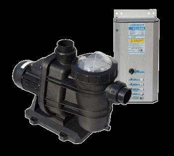 solar-pool-pumps-heinmiller