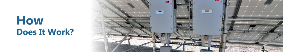 Florida Solar Power How Does It Work