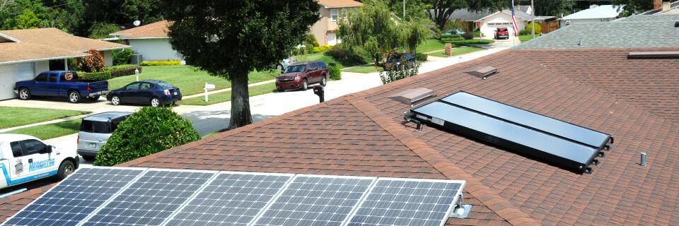 Florida-Solar-Residential-American-USA