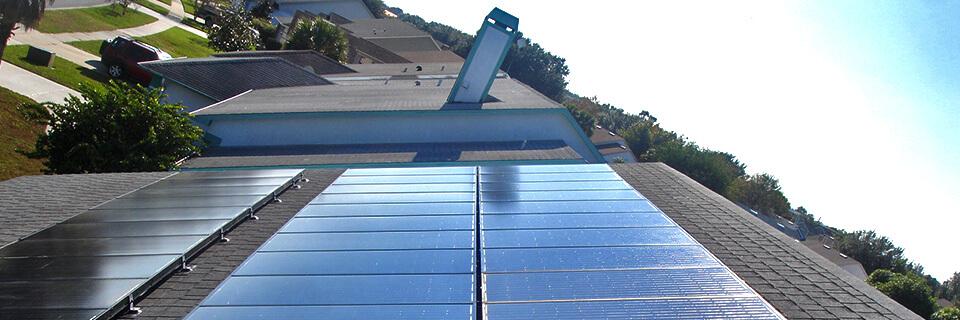 Florida-Solar-Residential-Home-Save-Energy