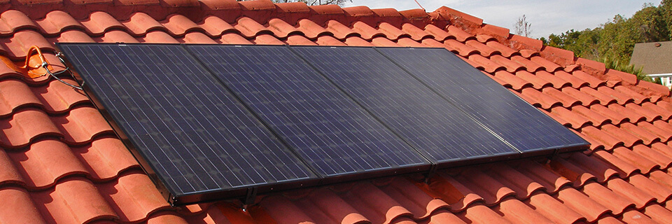 Florida-Solar-Roof-for-Residential-Authorized-Installation