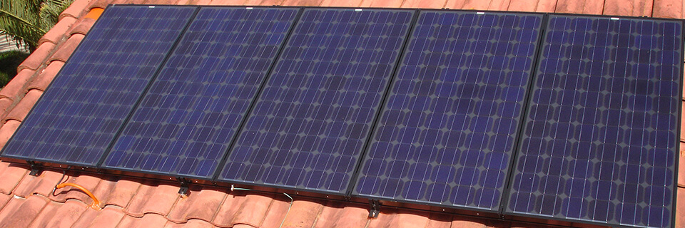 Florida-Solar-Roof-for-Residential-Installation