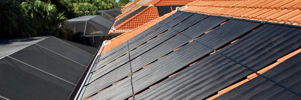 Florida-Solar-Roof-for-Residential-Solar-Pool-Heating