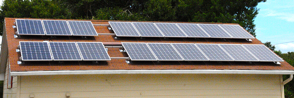 Florida-Solar-Roof-for-Residential-photovoltaic-solar-system