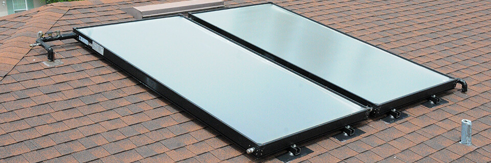 Florida-Solar-Water-Heater-for-Residential