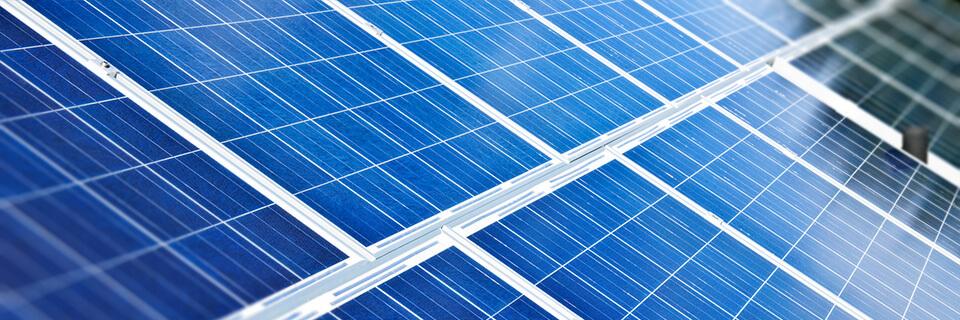 Orlando-Florida-Solar-Heinmiller