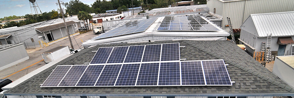 Orlando-Florida-Solar-NABCEP-Certified