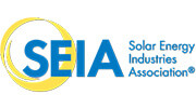 SEIA Solar Energy Industries Association