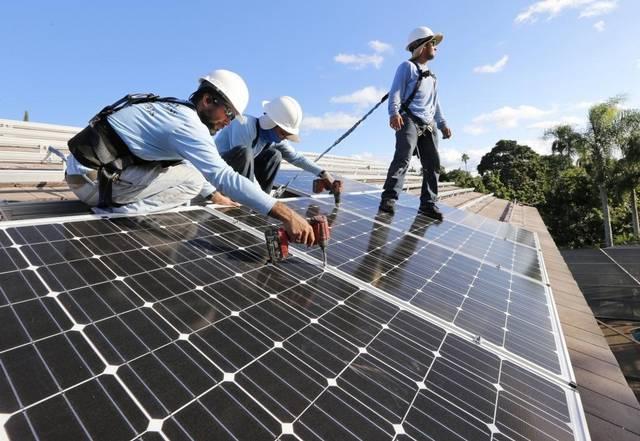 Florida-Solar